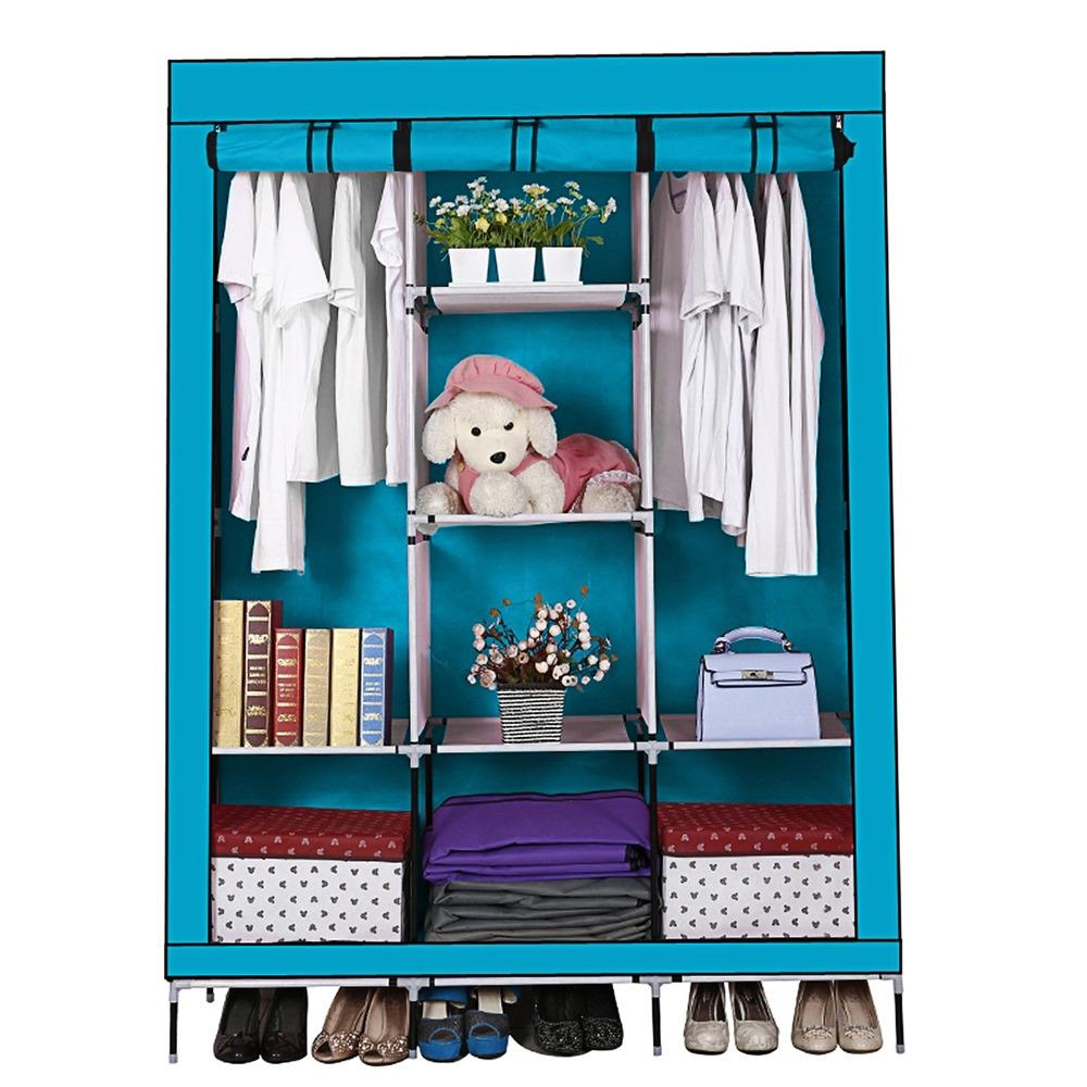 2017-hot-selling-4-color-Portable-Wardrobe-Closet-Storage-Organizer-Cupboard-Cloth-Rack-With-Shelves-choose (3).jpg