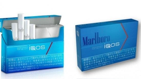 Phillip-Morris-IQOS2