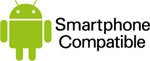 android-smartphone-compatible_logo_150x61