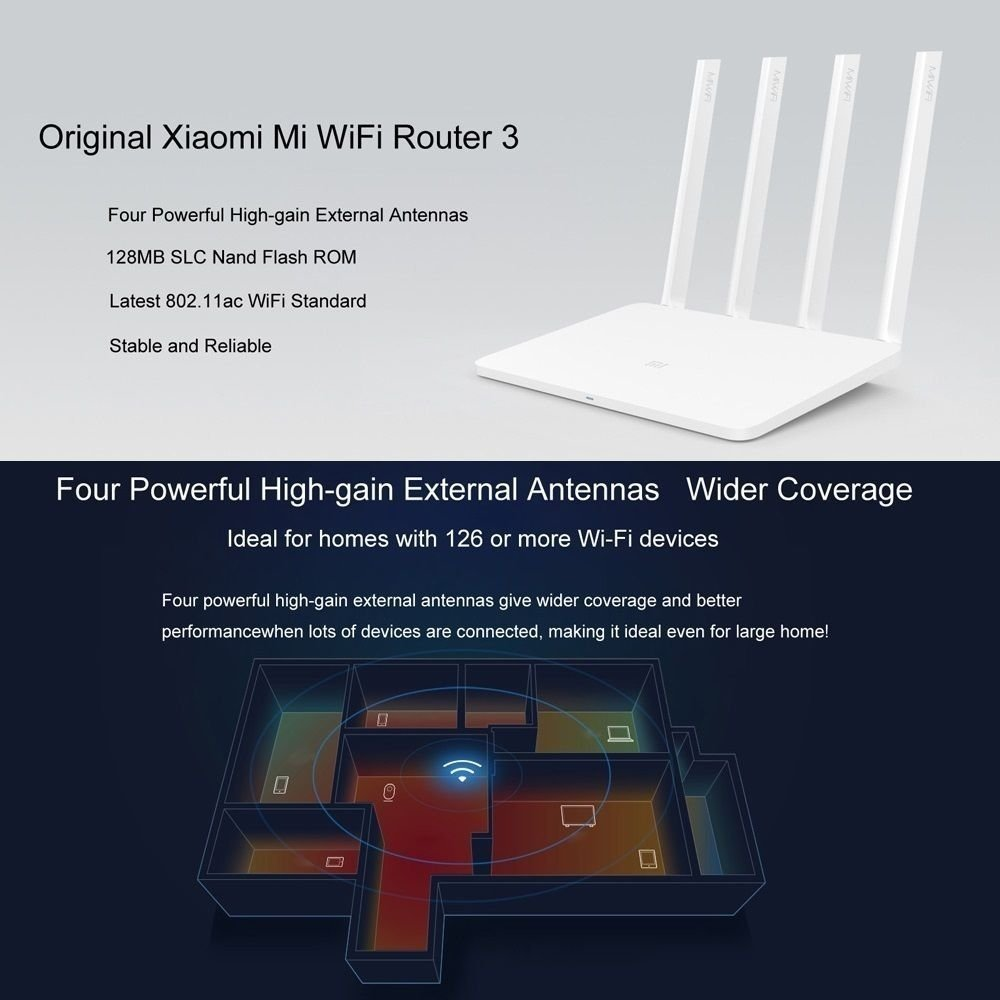 Consumer Electronics Computers Accessories Wifi And Routers Router Wireless Rb931 2nd Hap Mini A With Better Signal