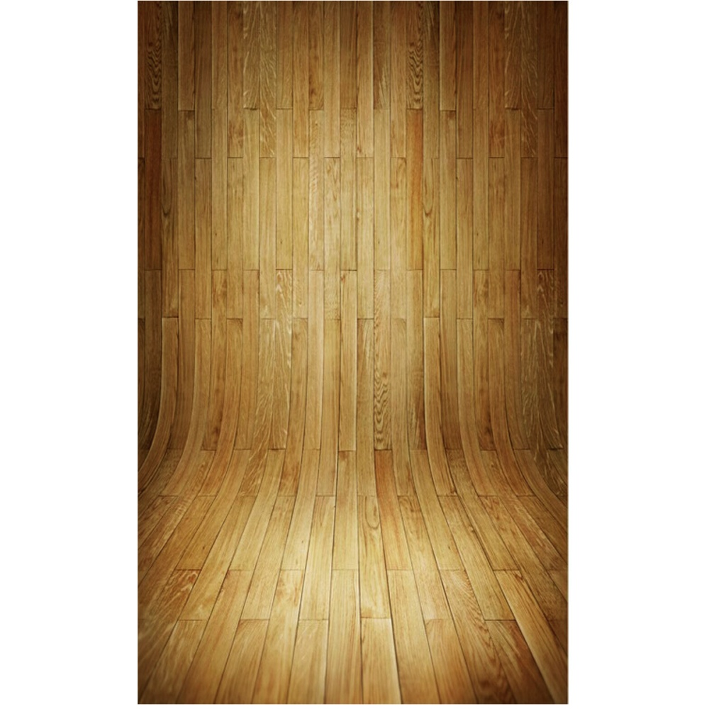 Philippines | 3x5ft Vinyl Wood Wall Floor Backgrounds For Photo ...