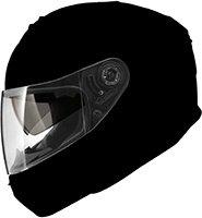 SOL Premium Motorcycle Helmet SF-1