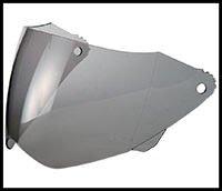 SOL Premium Helmet Shield SS-1 Tinted Lens