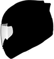 SOL Premium Motorcycle Helmet SL68S-II
