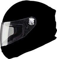 SOL Premium Motorcycle Helmet SF-5