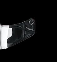 SOL Premium Motorcycle Helmet SL68S