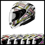 SOL Premium Motorcycle Helmet SM-1 SonicBoom