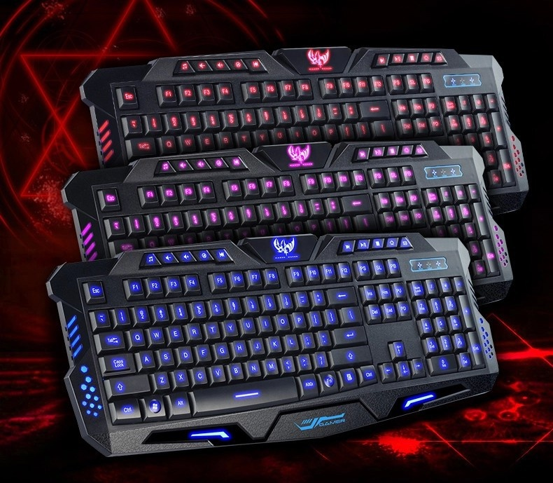 9e2055e0719 Specifications of M200 Gaming USB Keyboard and Gaming Mouse Combo free mouse  pad mantis