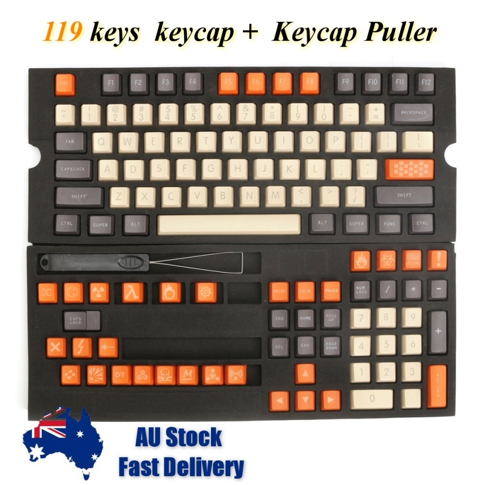 Eachgo Abs Rounded Mechanical Puller Keyboard Keycap Removekeypuller Predator Mt K9340 Gaming Semi Notice 1 The Color May Have Different As Difference Displaypls Understand