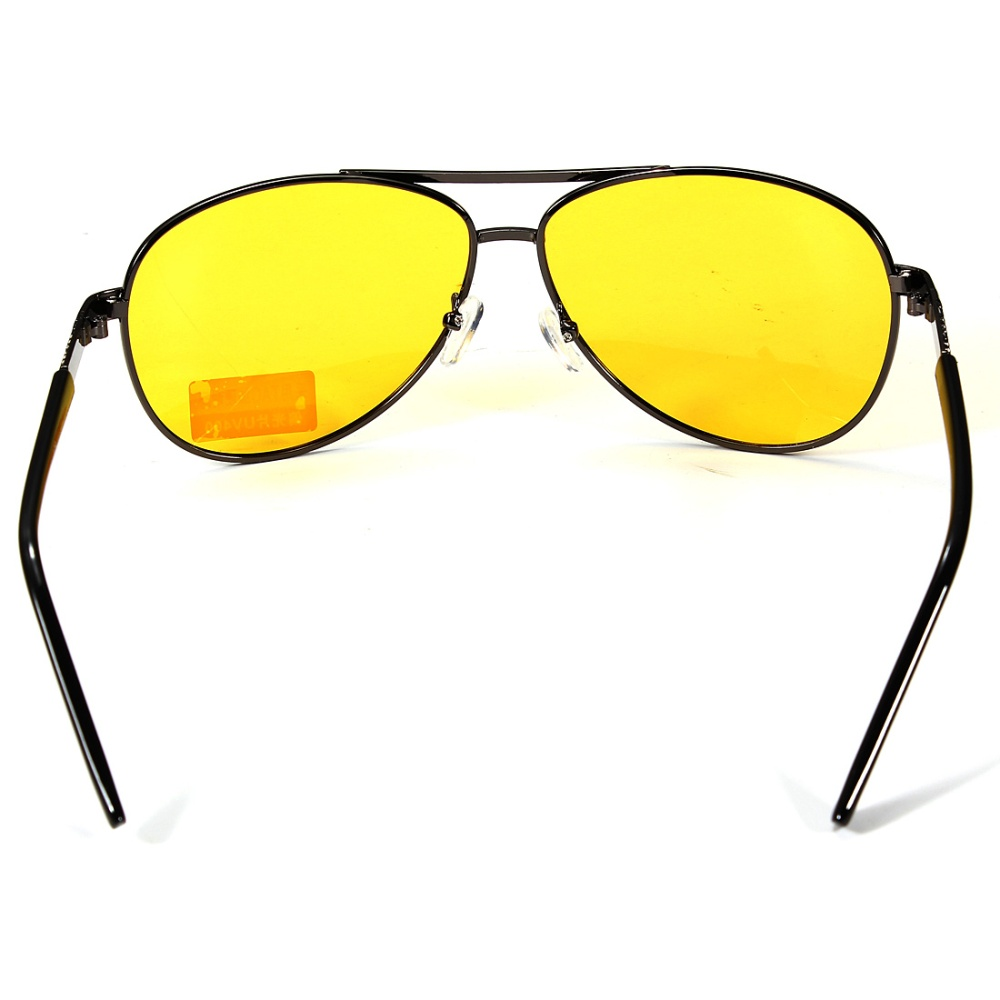 Goggles Anti fatigue Radiation Glasses Suitable Source Buy 1 Get 1 Freebie AORON .