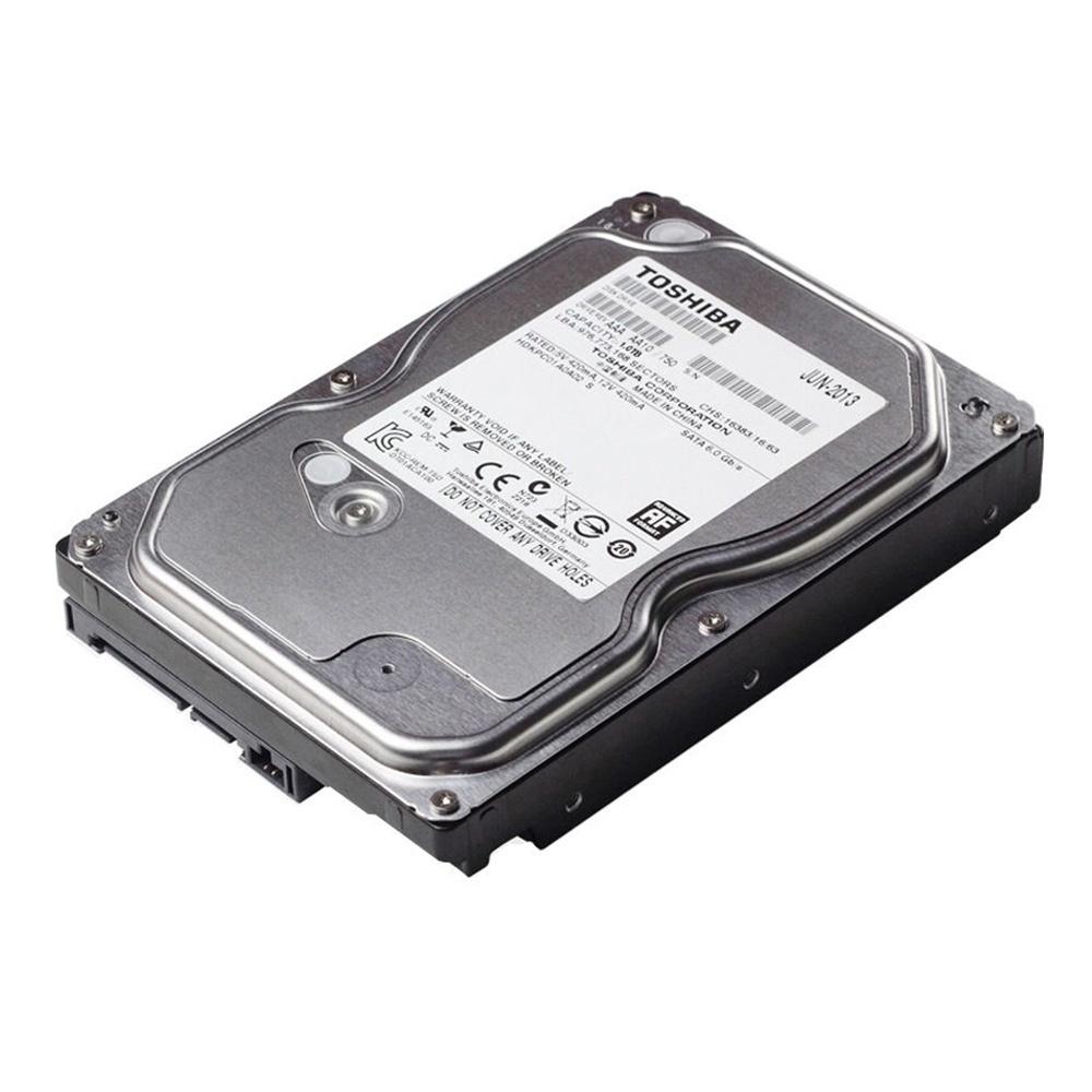Philippines   TOSHIBA 1TB Desktop HDD Internal Hard Disk Drive 7200