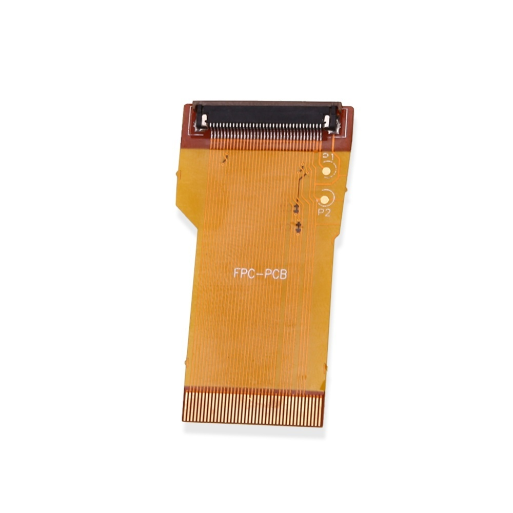 Philippines | 0 shipping fee Ribbon Cable 40 Pin Backlit Adapter